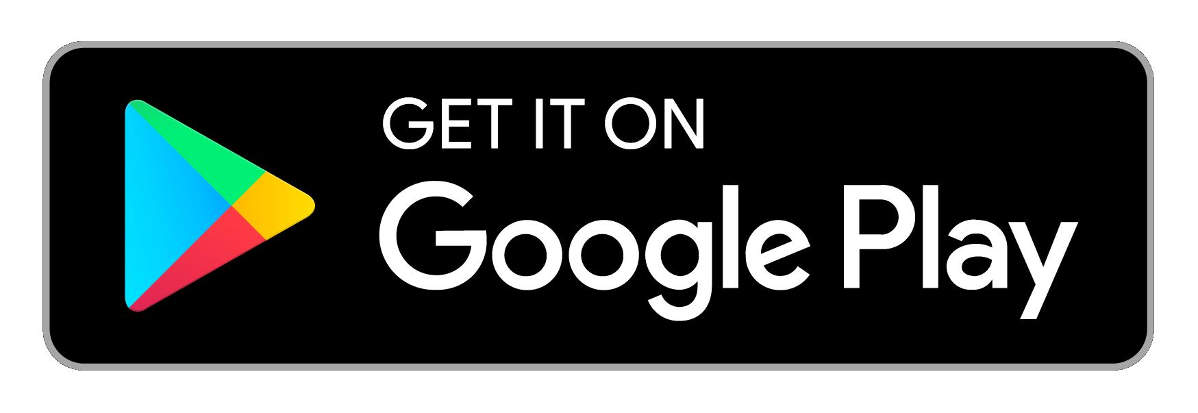 Download Beem It on Google Play